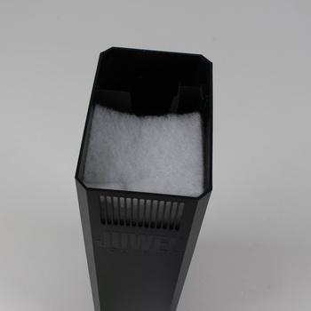 Akvarijní filtr Juwel bez čerpadla