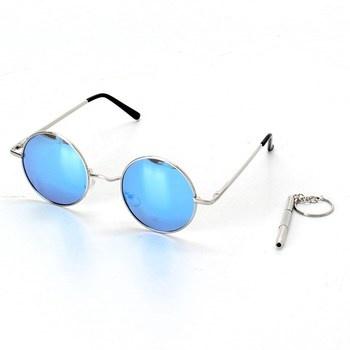 Sluneční brýle Feidu FD 3013