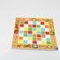 Dětská hra Ravensburger 21417 4 Erste spiele