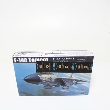 Model letadla Hobby Boss 80276 F-14 A Tomcat