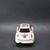 Auto na dálkové ovládání Chicco Fiat 500