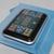 Dětský tablet Vtech 2 v 1 černý DE