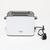 Topinkovač Bosch TAT6A111