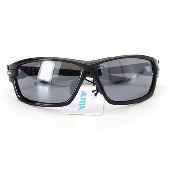 Sluneční brýle Alpina A8641