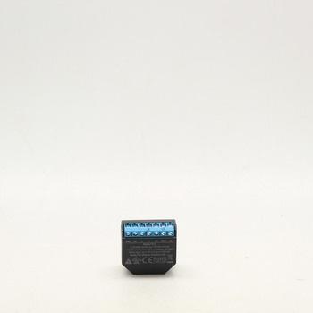 Spínací modul Shelly 4404 2.5