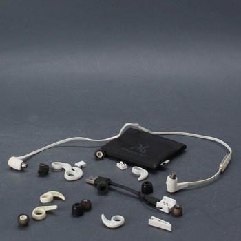 Bezdrátová sluchátka Jaybird X3