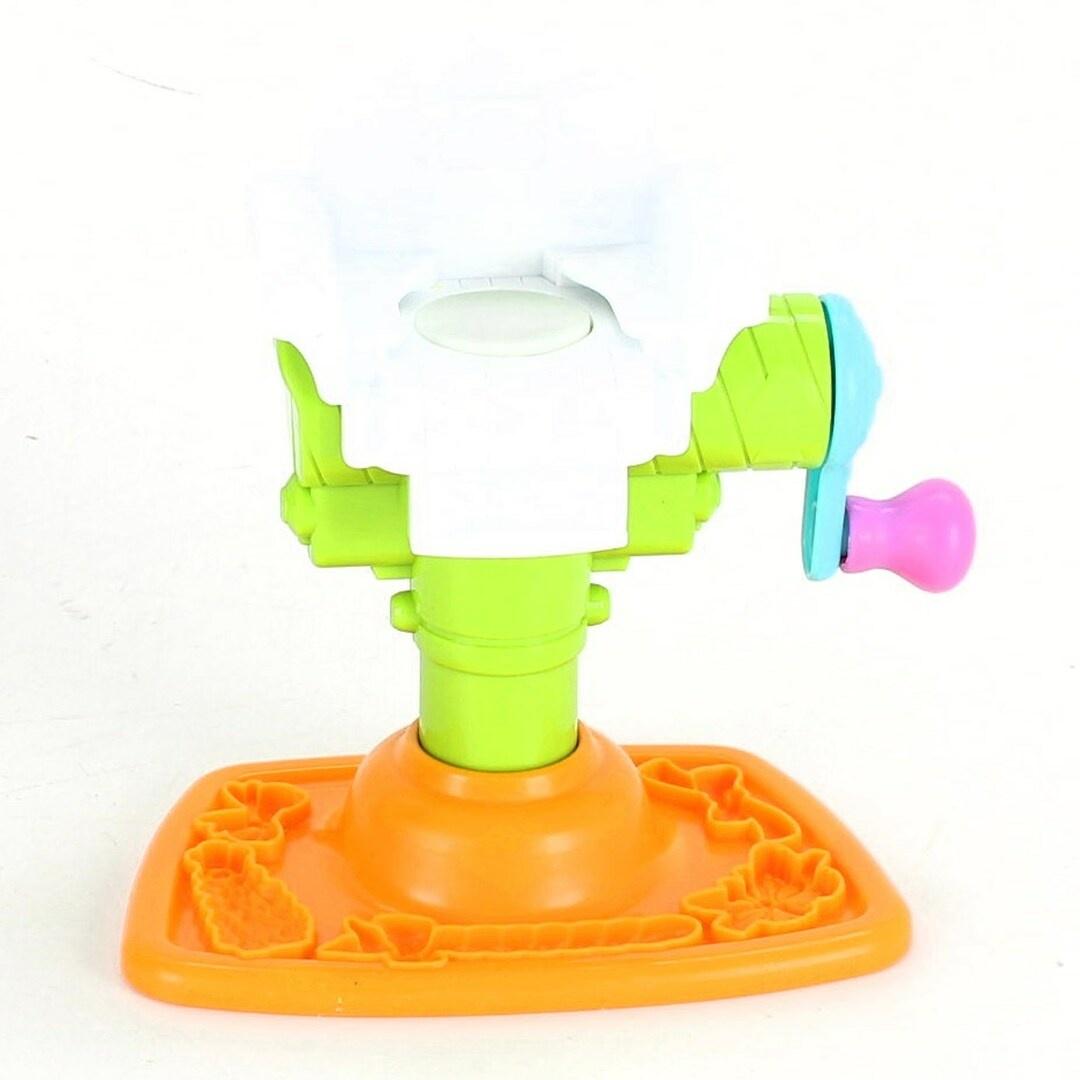 Modelovací hmota Play-Doh holičství E2930EU7