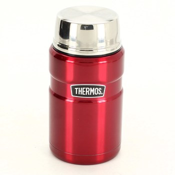 Termoska Thermos 710 ml červená