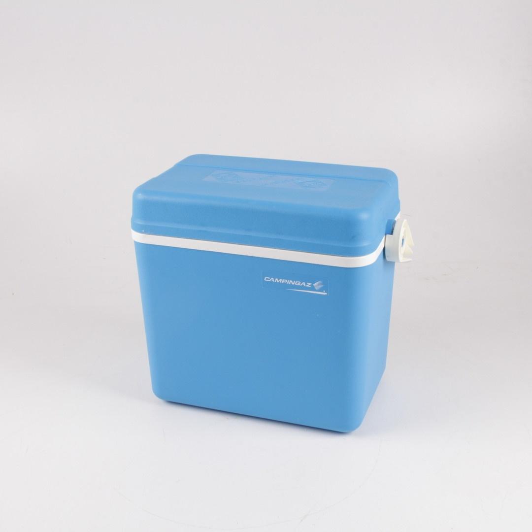 Chladící box Campingaz 36 x 35 x 23 cm