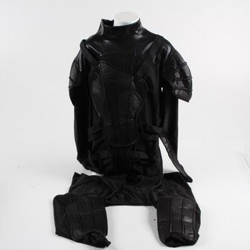 Pánský kostým Bojový oblek