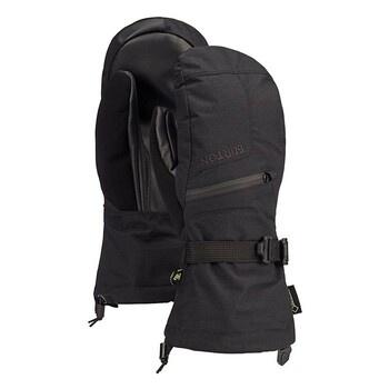Pánské zimní rukavice Burton 10384106001