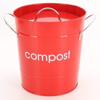 Kompostér Premier Housewares 0510017