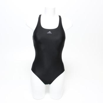 Jednodílné plavky Adidas FI8263