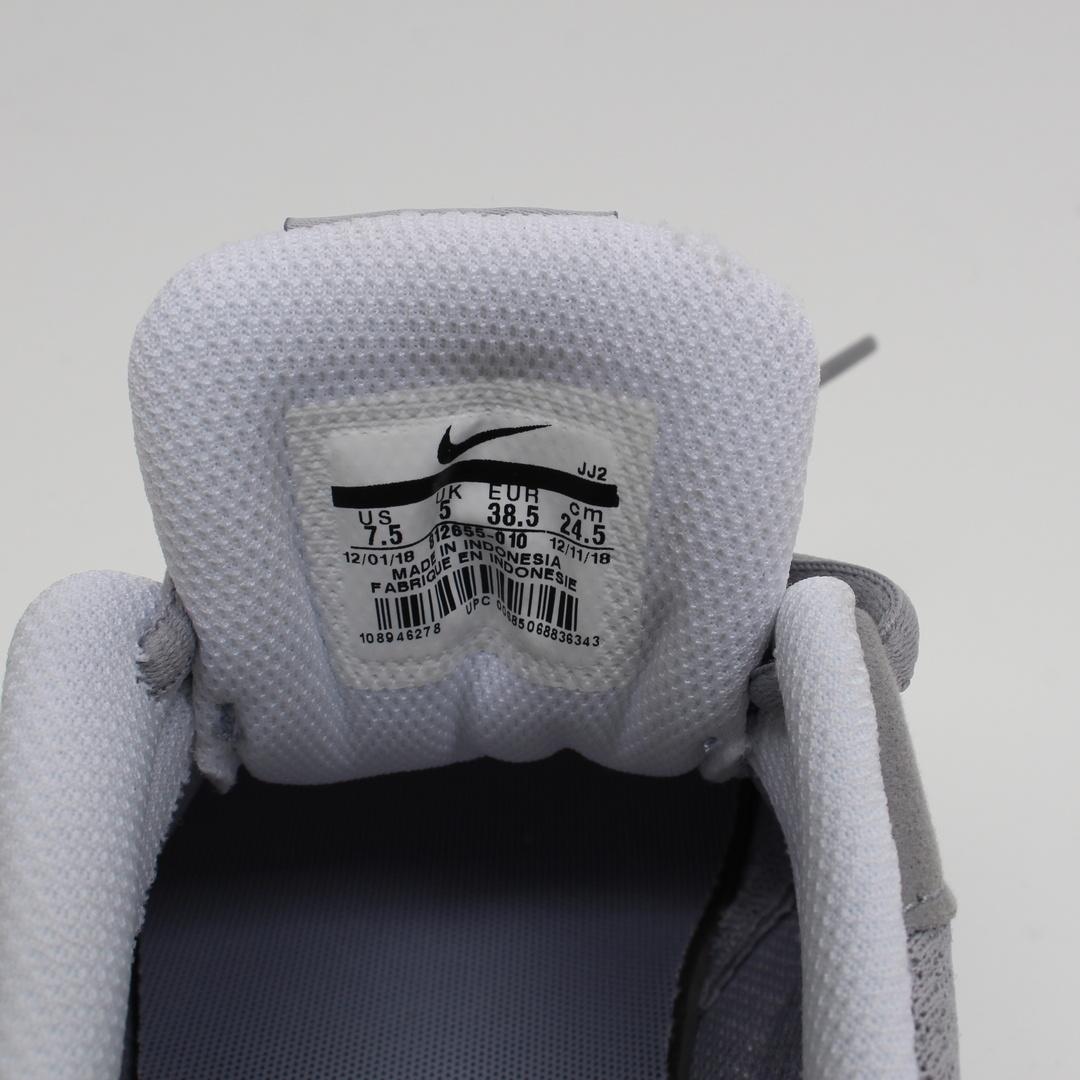 Dámské běžecké boty Nike Downshifter 9