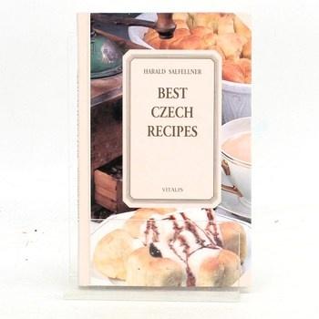 Harald Salfellner: Best czech recipes
