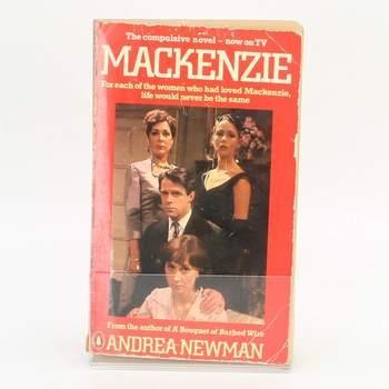 Román Mackenzie