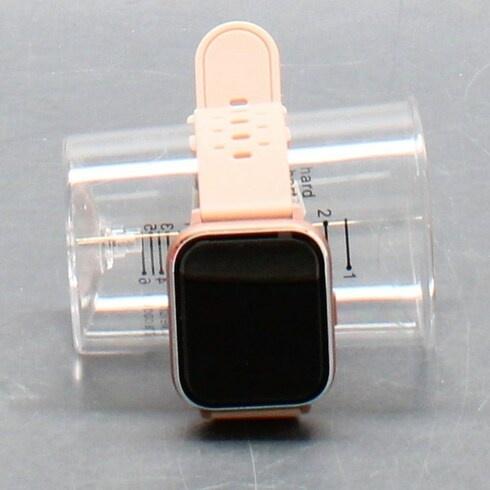 Chytré hodinky Denver SW163