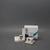 Bezdrátový stmívač Homematic 143166A0