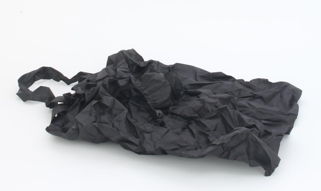 Skládací taška na nákup