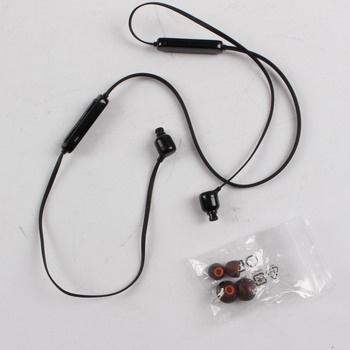 Bezdrátová sluchátka JBL TUNE 110 BT