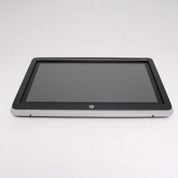 Monitor HP S230tm bez adaptéru