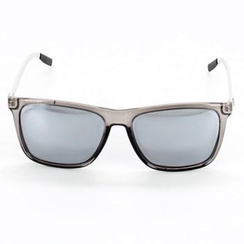 Pánské sluneční brýle Sunmeet Sunglass