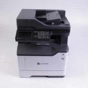 Laserová tiskárna Lexmark MB2442