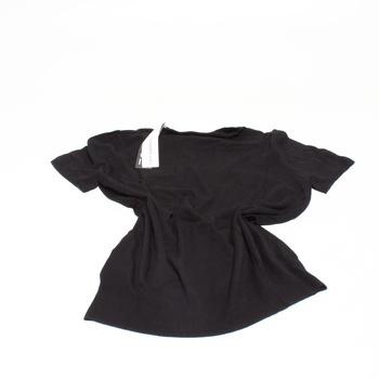 Dámský pulovr Esprit 080EO1I317
