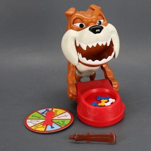Společenská hra Goliath Croc Dog