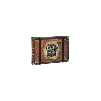 Společenská hra Hasbro E3407800