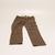 Dámské plátěné kalhoty Millet Grape Leaf