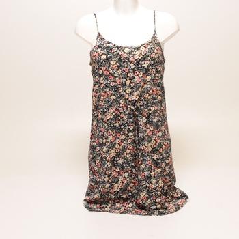 Dámské letní šaty Vero Moda 10227824
