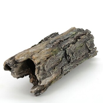 Dekorační dřevo Nobby 28169