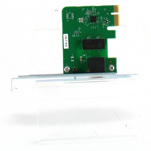 Síťová karta TP-Link TG-3468 PCI-E