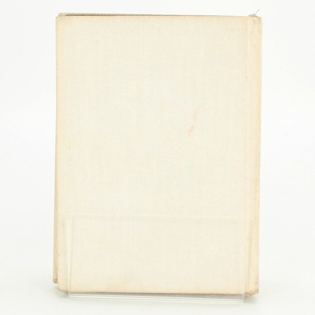 Kniha Dramatická medicína