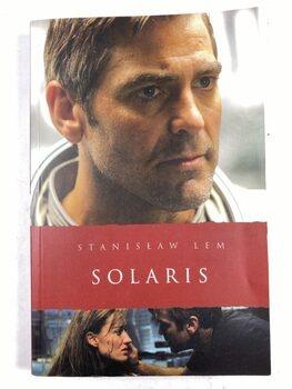 Solaris Měkká (2009)