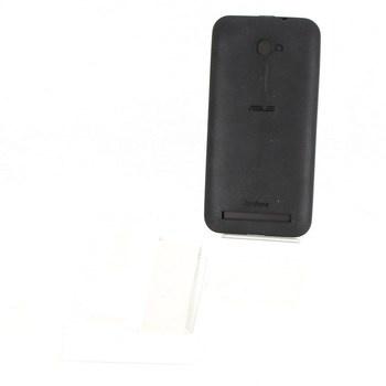 Ochranný kryt Asus ZE500CL černý
