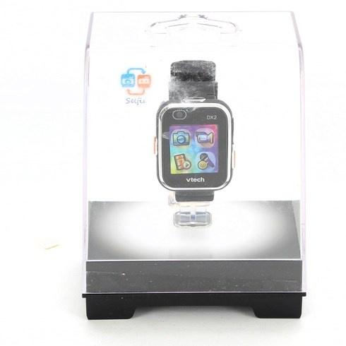 Chytré hodinky Kidizoom DX2 DE