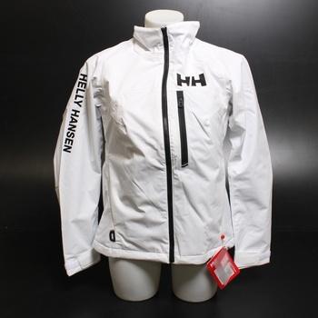 Dámská bunda Helly Hansen Hp Racing