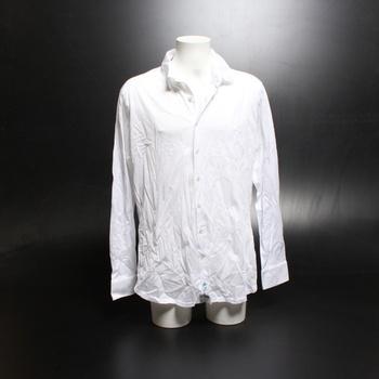 Pánská košile Jacques Britt