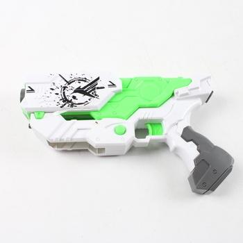 Dětská pistole Eddy Toys 2044991