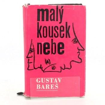 Gustav Bareš: Malý kousek nebe