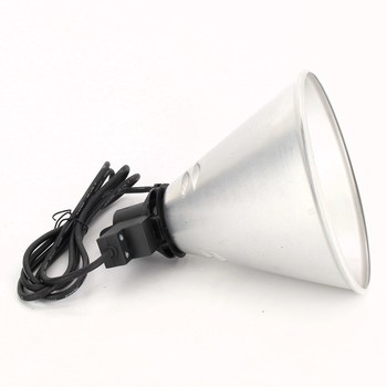 Infračervené světlo Kerbl 2228