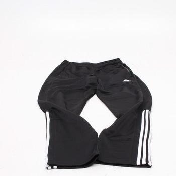 Pánské sportovní kalhoty Adidas