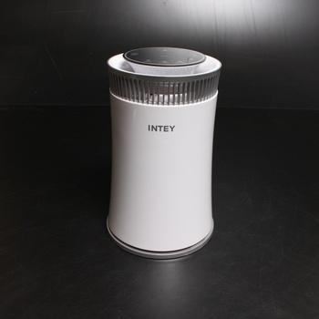 Čistič vzduchu INTEY NY-BG55