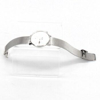Pánské hodinky Zeppelin 7036M-1
