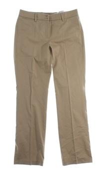 Dámské kalhoty Cambio béžové