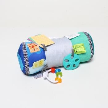 Polštářek na hraní  Baby Einstein 90648