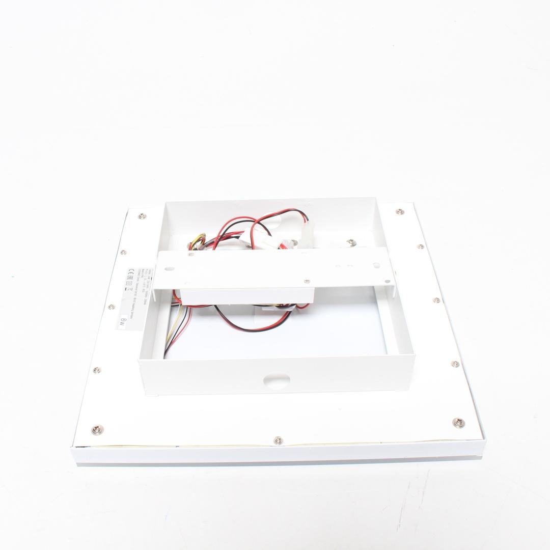 LED osvětlení Osram Planon Frameless