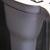 Filtrační konvice Vida BWT 8801503